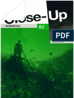 29 Close-Up B2 Workbook - K.gormley