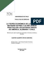 La Teoria Economica de Keynes.pdf