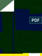 Direito Internacional Público e Privado - 2015 - Paulo Henrique Gonçalves Portela