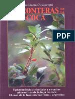 Rivera, Silvia - Las Fronteras de La Coca_fer