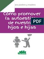 como_promover_la_autoestima_de_nuestros_hijos_e_hijas_ceapa_0.pdf