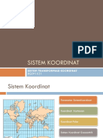 STK2013_Kuliah2_Sistem Koordinat.pdf