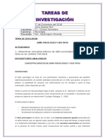TAREA#1 07-12-2016 DAÑO PSICOLOGICO Y SUS TIPOS.docx