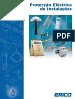 Protecção-Instalações-Eléctricas[1].pdf