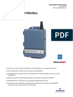 Smart Wireless Gateway Emerson.pdf