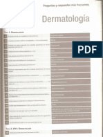 Manual CTO ultraresumen DERMATOLOGIA