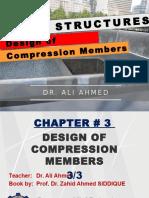 Compression Member Design (3).PDF