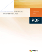thoughts_ereaders.pdf