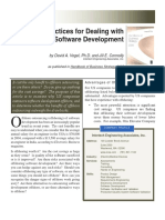 best_practices_for_dealing_with_offshore_software_development.pdf