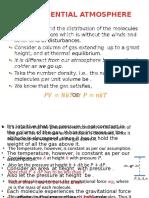 Thermodynamics Lecture_Lecture 42-43