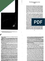 Dehumanization_of_Art.pdf