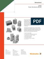LIT0902_WPDB.pdf