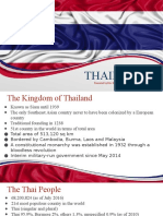 Thailand Competition Act Report (1)