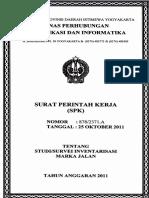 Logo Prov DIY2.pdf