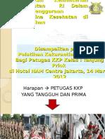 Kebijakan Kemenkes Dalam Kekarantinaan Kapal.ppt