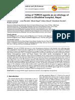 jurnal dr. Irawan.pdf