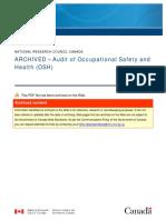 execsum_osh_audit_e.pdf
