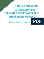 Educacion-y-bienestar-subjetivo2.pdf