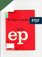 El campo magnetico -Lang.pdf
