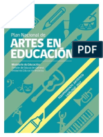 Catalogo Equipaminetoartistico