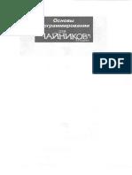 osnovi-programmirovania-dla-chaynikov.pdf