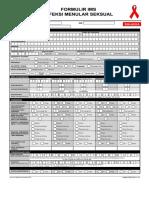 FORMULIR SIHA 1.7 PRINT OUT.docx