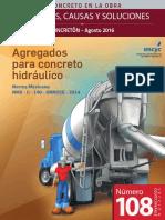 imcyc manual de concreto