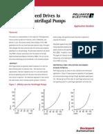 BOOK-PUMPS-DRIVES-ADJUSTABLE SPEED File1023.pdf