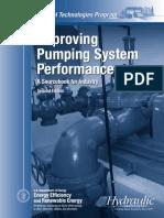 BOOK-PUMPS-IMPROVING PUMPING SYSTEM PERFORMANCE File1021.pdf