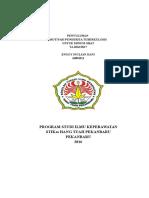 222765139-KTI-Motivasi-Penderita-Tbc-Untuk-Minum-Obat.doc