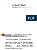 Reaksi Anafilaksis Dan Anafilaktoid_edt