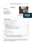 Sungkupan -TIEE Decomposition and Soil CO2 Emission.doc
