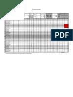 Notas Finales Tratamiento de RRSS 04Dic2016 (1).pdf