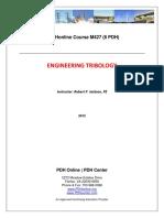 EG Tribology Course PDH File5681