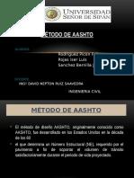 153626766-DISENO-DE-PAVIMENTOS-metodos-aasto-indice-de-grupo-terminado.pptx