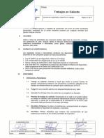 TRABAJOS-EN-CALIENTE.pdf