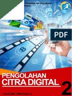 22 C3 MM Pengolahan Citra Digital XI 2