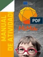 MIMA eBook PT v FINAL Compact