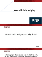 Skinny Math 011515 Delta Hedging