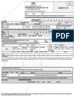 ITL 002 persoane juridice mixte.pdf
