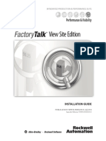 viewse-in003_-en-e.pdf