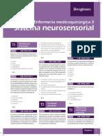 desgloses sistema neurosensorial.pdf