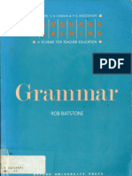 Batstone 1994.pdf