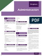 Desgloses administracion.pdf
