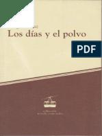 Ordaz - Dias Polvo