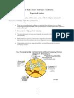 petroleum notes.pdf