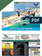 hulburtfield fl calendar compressed