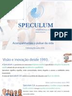 Brochura Institucional NOV 16.Compressed