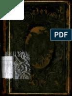 Practica forense a la mexicana.pdf