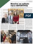 Notícia Exposição O Culto da Memória - ORTOPOVOA Nov2016.pdf
